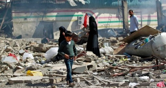 boy-yemen-school-damage-680x365_c