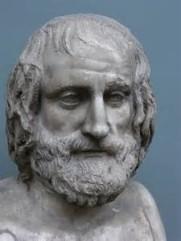 euripides-225x300