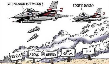 syria_whose_side_cartoon_468_clipped