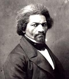 F.Douglas