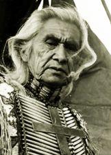 2a78d9cb1fd0e7fef90380822e3131ce--chief-dan-george-american-indians