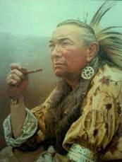 tecumseh1