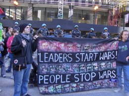 leaders_start_wars_people_stop_wars