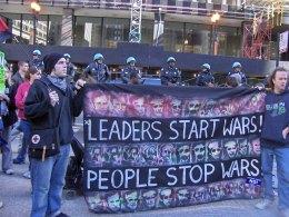 leaders_start_wars_people_stop_wars