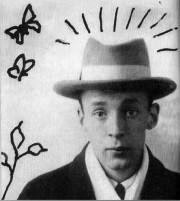 Image result for nabokov