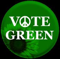 votegreenbutton